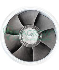 355mm Revolution Vector EC Fan A