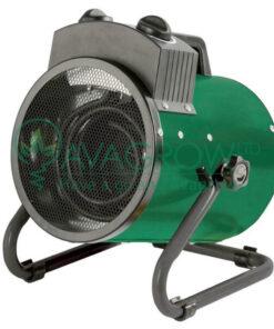 3kW Greenhouse Heater