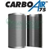 GAS Carbo Air 75 14 1000mm