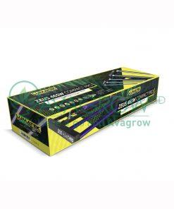 Lumatek Zeus Pro 465w Compact LED Fixture 3