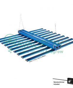 Maxibright Daylight 1030w Pro LED