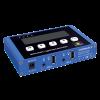 Maxibright Daylight Lighting Controller